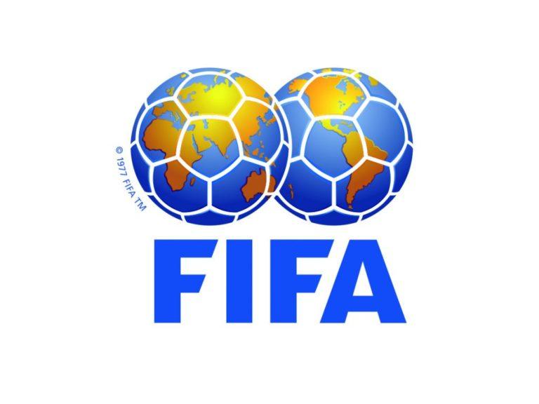 फिफा विश्वकप र एशियाली फुटबल छनोट खेल स्थगित
