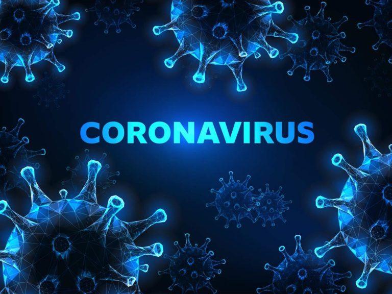 नेपालमा कोरोना भाइरसको दोस्रो लहरको खतरा : बढ्नुको एउटा कारण चाँडै सर्ने 'यूके भेरिअन्ट'!