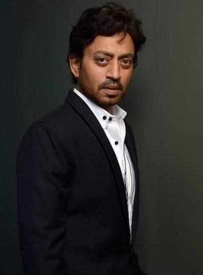 लण्डनबाट उपचार पछि मुम्बई फर्केका चर्चित अभिनेता इरफान खानको निधन