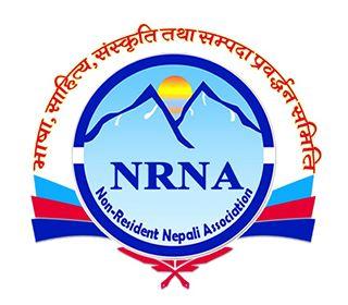 एनआरएनए नेपाली भाषा,साहित्य,संस्कृति र सम्पदा प्रवर्द्धन समिति गठन