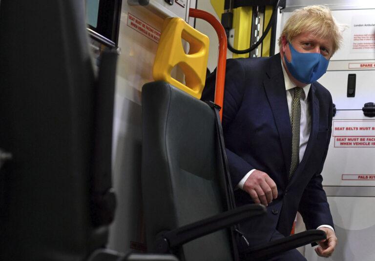 बेलायतमा अत्याबश्यक बाहेक यात्रा नगर्न आग्रह : डच सरकारद्धारा बेलायतका उडानमा प्रतिबन्ध