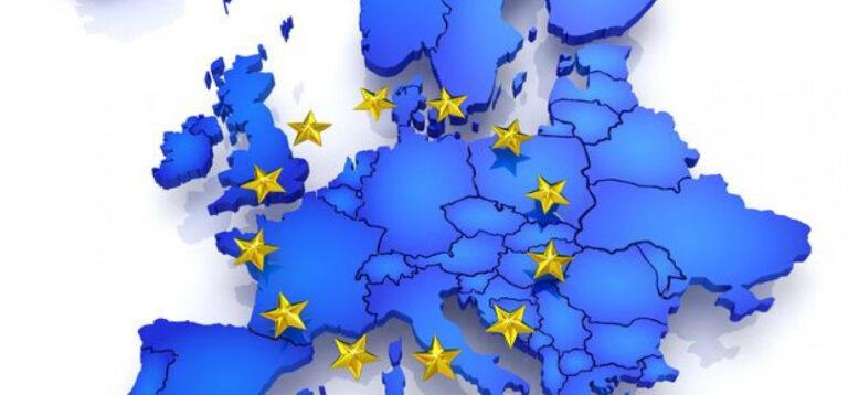 युरोपेली आयोगद्वारा उत्तरी आयरल्याण्डमा भएको हिंसाको निन्दा