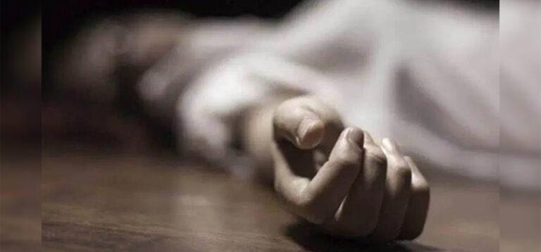 धरानमा होम आइसोलेशनमा बसेका वृद्धको मृत्यु