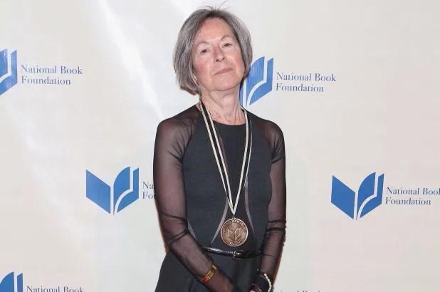 यस वर्ष साहित्यतर्फको नोबेल पुरस्कार अमेरिकी कवि लुईज ग्लूकलाई प्रदान गरिने