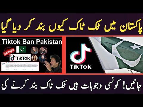 चिनियाँ एप टिकट भारत पछि अब पाकिस्तानमा पनि प्रतिवन्ध