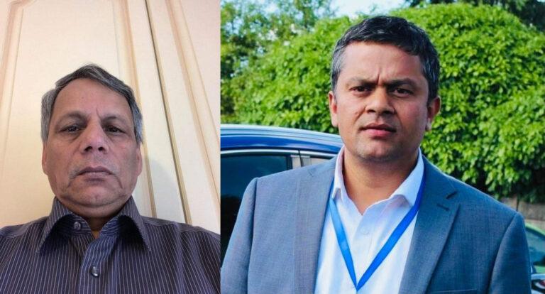 प्रवासी नेपाली एकता मन्च युकेद्वारा नेपालमा सर्वोच्च अदालतको फैसलाको स्वागत