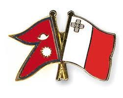 माल्टाको संसदमा माल्टा- नेपाल संसदीय मैत्री समूह स्थापना