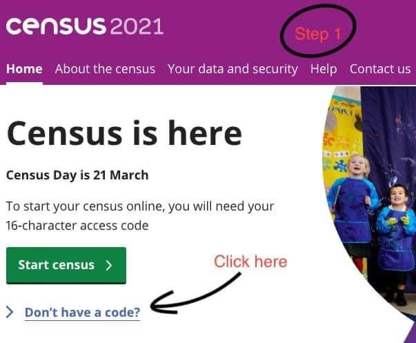 वेल्समा जनगणना ब्यबस्थापन प्रतिनिधि मण्डल गठन