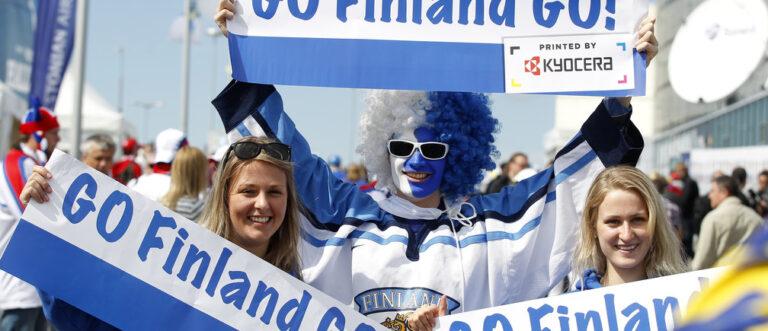 फिनल्याण्डका नागरिक विश्वकै धेरै खुशी : बेलायत १८ र नेपाल ८७ औं स्थानमा